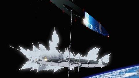 In che ordine vedere Gundam