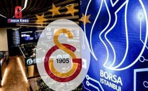 Galatasaray, ο πρωταθλητής του Φεβρουαρίου στο πρωτάθλημα χρηματιστηρίου
