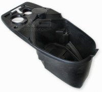 Helmfach Verkleidung Inner Box fr Peugeot Speedfight 1 2 ...