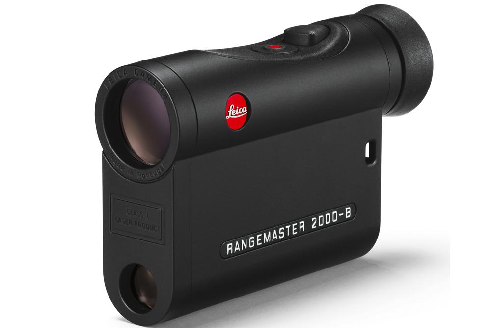 leicarangemastercrf2000b-f
