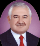 Photo of AK Parti'nin İşi Zor
