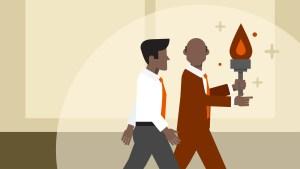 mentor 1 300x169 - Kendi Mentorunuzu Bulun