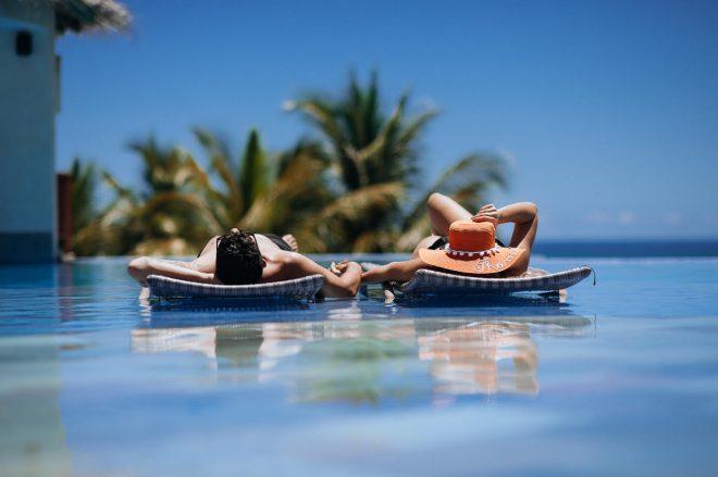 Saiba como planejar a melhor viagem romântica