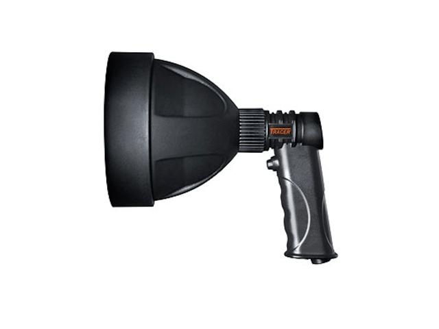 Tracer Led Sport Light 150