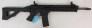 Used Sig Sauer 556 Swat 5.56/.223 $995
