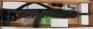 Used Hi-Point Carbine .45 acp w/ box $250