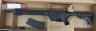 Used Troy AR-15 5.56/.223 w/ box $595