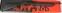 Used Alpha Arms 12 gauge w/box $225