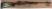 On Consigment:  Un-Fired Remington 700 CDL .30-06 w/ box $775