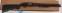 Used Mossberg Maverick Security 12 gauge w/ box $225