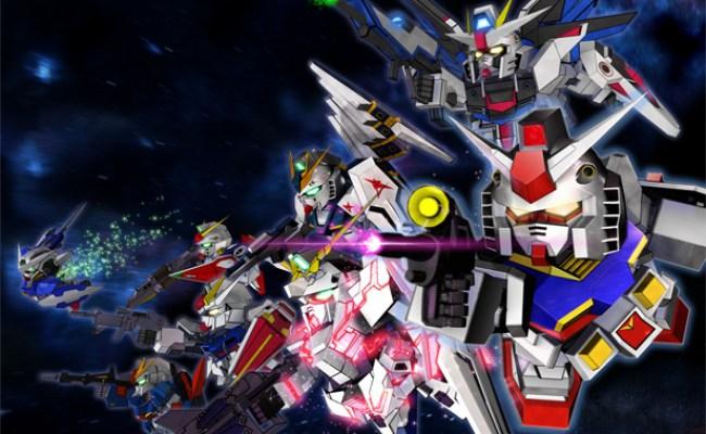 Gunjap Daily Gunpla Gundam News And Other Since April