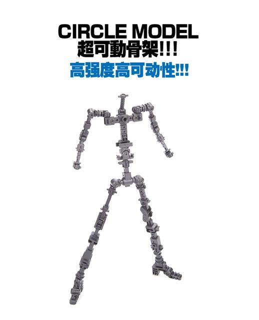 Amazing Cast's 1/100 RX-78GP01 Gundam Zephyranthes: Full