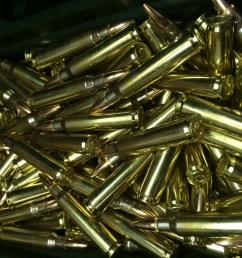 ammo 223 bulk ammo 4 sale in stock  [ 1024 x 768 Pixel ]
