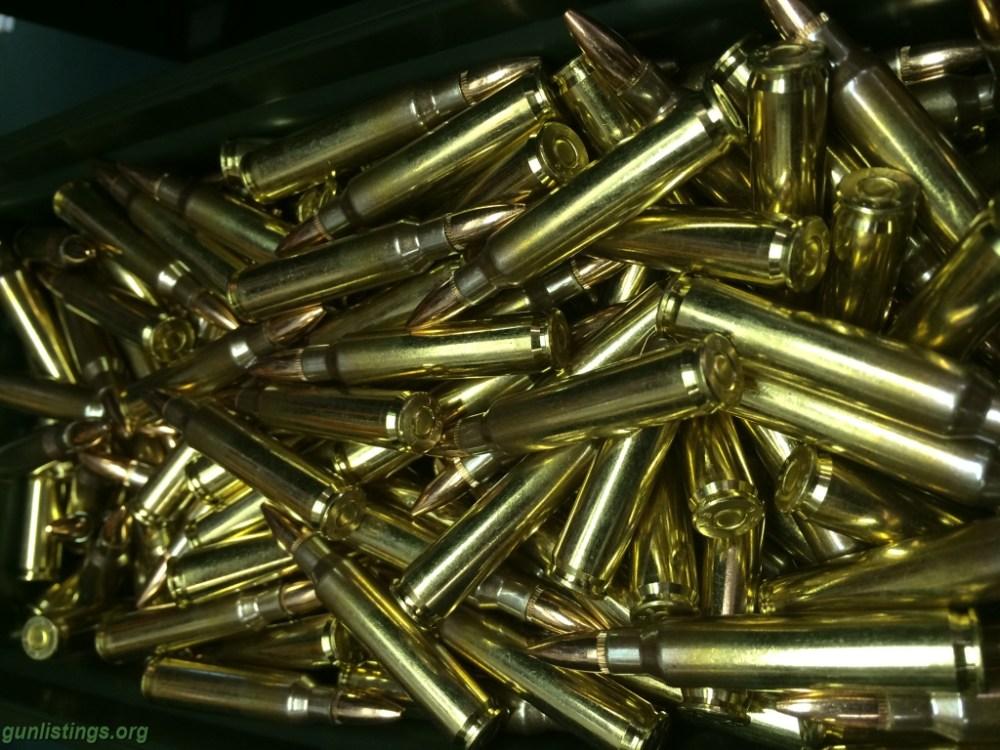 medium resolution of ammo 223 bulk ammo 4 sale in stock