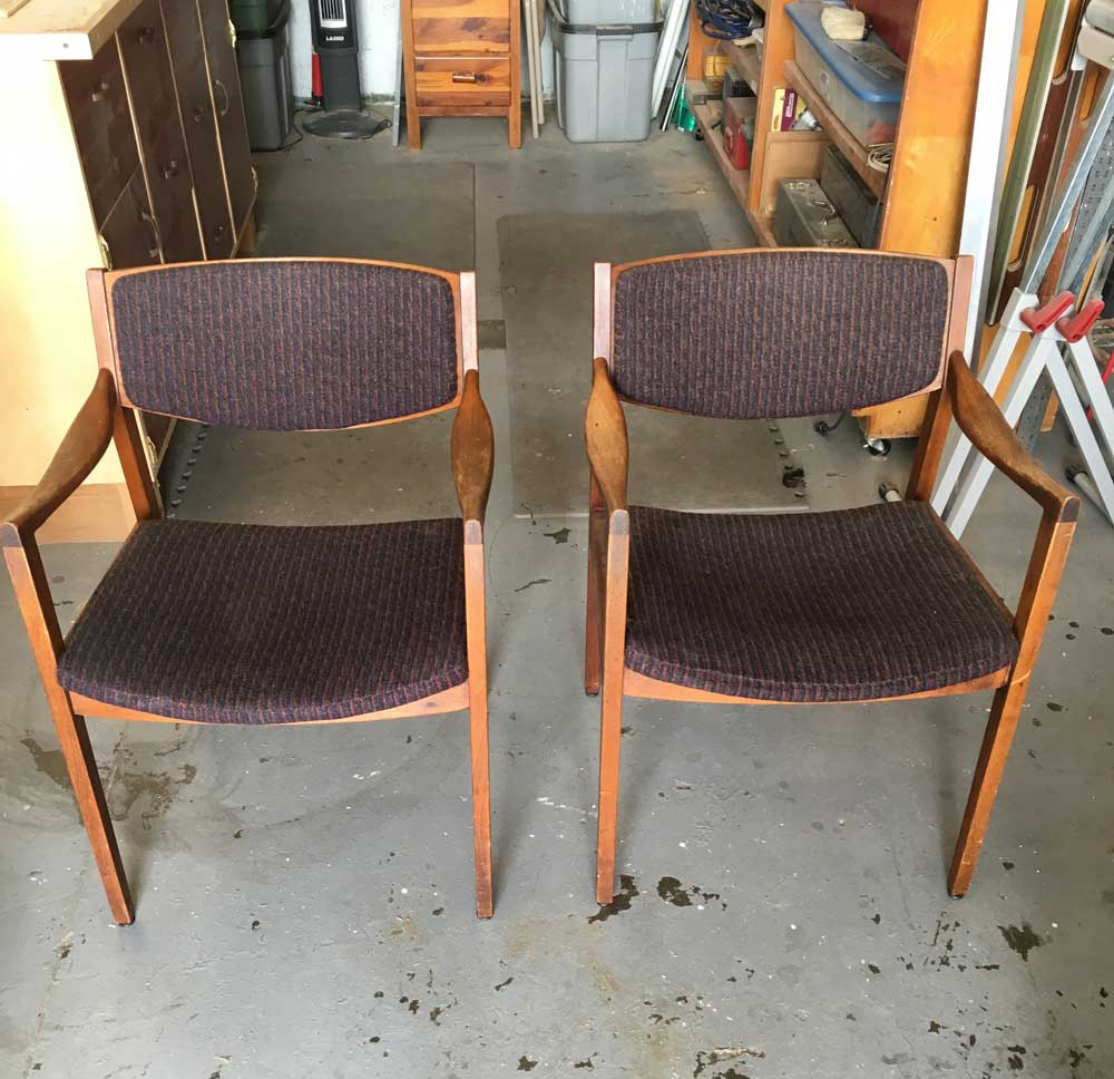 wh gunlocke chair ergonomic chairs for back support my office furniture wood casegoods desking the most important decision i ever made