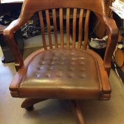 Wh Gunlocke Chair Harp Back Dining Chairs My Office Furniture Wood Casegoods Desking For Entire Career