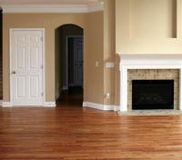 What Color Walls Go With Dark Wood Floors - Wood Floors