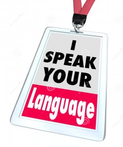 i-speak-your-language-name-badge-translator-words-tag-to-offer-translation-services-to-foster-greater-communication-38824287