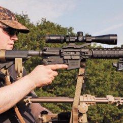 Caldwell Shooting Chair Pod Folding Director | Equipment Reviews Gun Mart