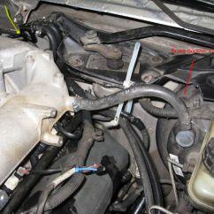 Ford Taurus Cooling System Diagram R33 Ignition Wiring S4gunn's 3.8l Single Port To Splitport Diy - Tccoa Forums
