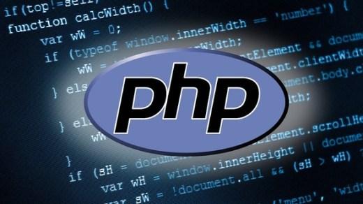 Simple PHP SOAP Client