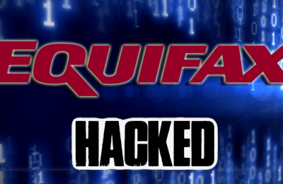 massive Equifax Hack blowback