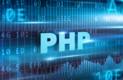 PHP 8.0 Release Candidate Available