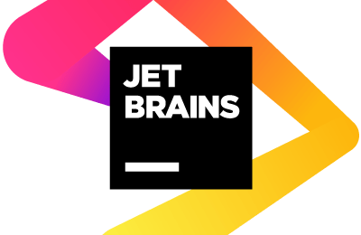 JetBrains software Teamcity possibly used in Solarwinds hack