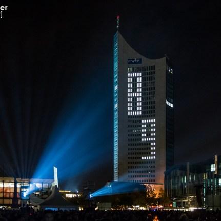 Lichtfest