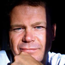 Gunnar Helliesen