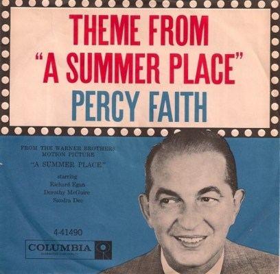 Easy Listening for Advanced Listeners – Summer Sounds!