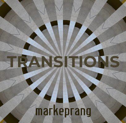 markeprang Press Kit