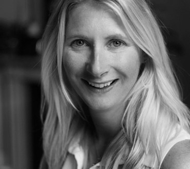 Louise Jeffreys, MD of Gunner and co., the leading IFA Sales broker