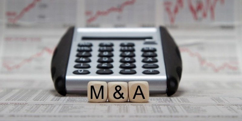 IFA Sales