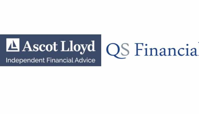 QS Financial