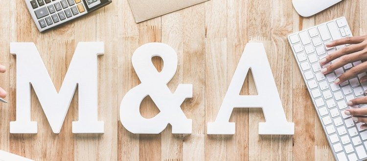 5 Myths selling your IFA business