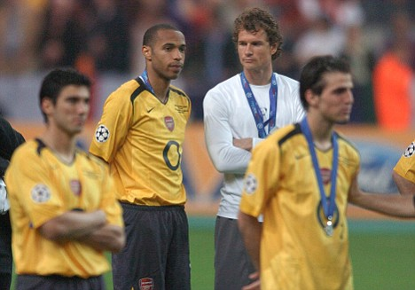 Thierry Henry 04