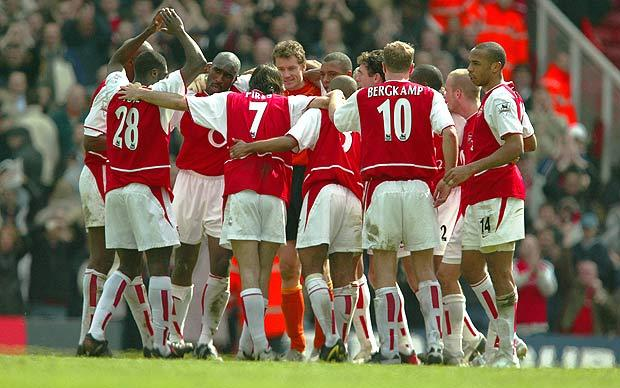 https://i0.wp.com/www.gunnerstown.com/wp-content/uploads/2013/12/Arsenal-Invincibles.jpg?w=800