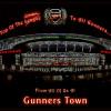GunnersTownCard-L