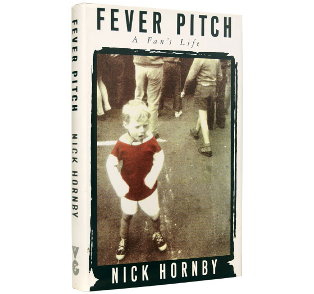 Fever Pitch 02