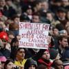 Shopping List for Arsene Wenger