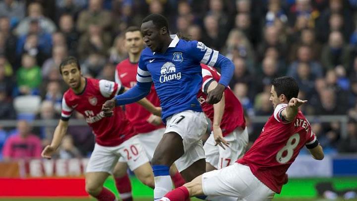 Everton 3-0 04 Lukaku