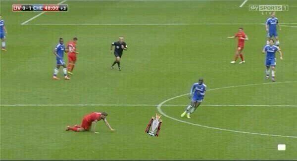 Gerrard Meme 01