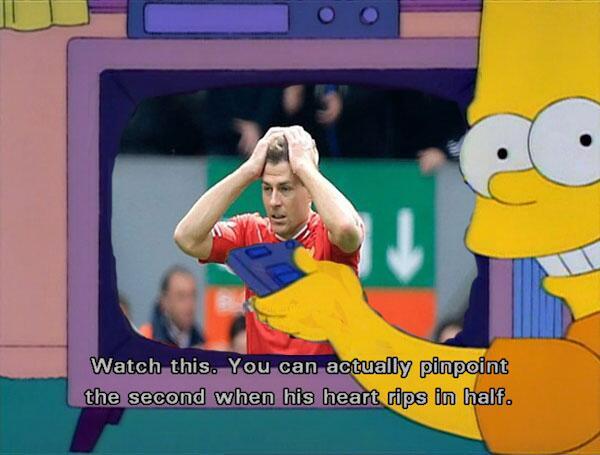 Gerrard Meme 03