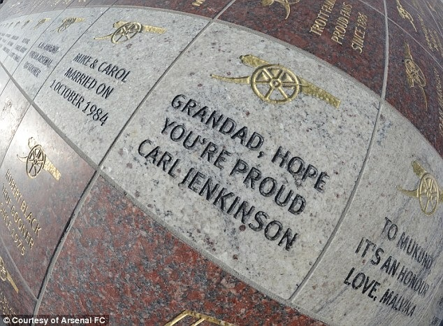 Carl Jenkinson 04
