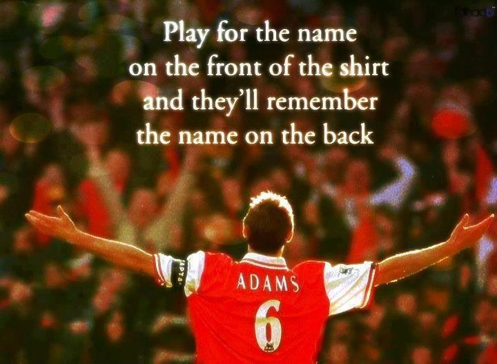 Tony Adams 01