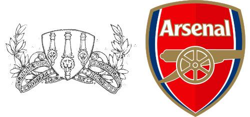 Arsenal1
