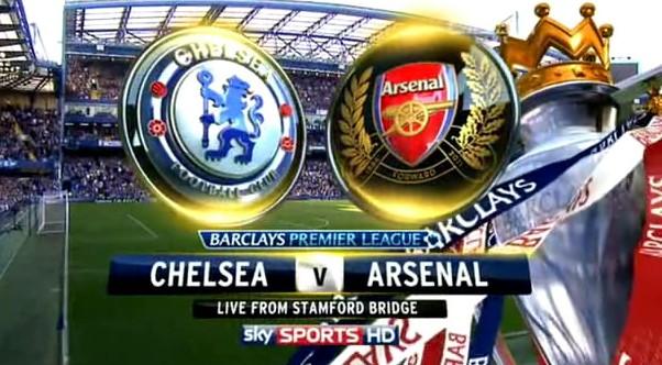 Chelsea-vs-Arsenal-e1395364382180