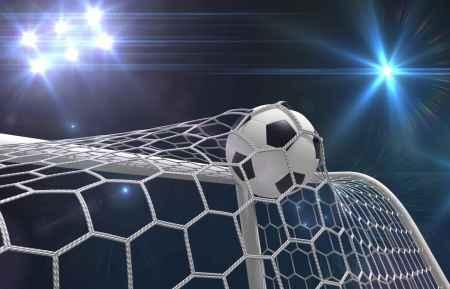 ball-net
