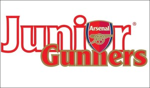 Why Arsenal Letter To A Brand New Junior Gunner After The West Ham Fiasco Gunners Town